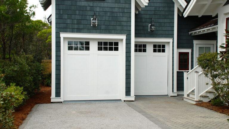 How To Improve Your Garage Door Opener Reception