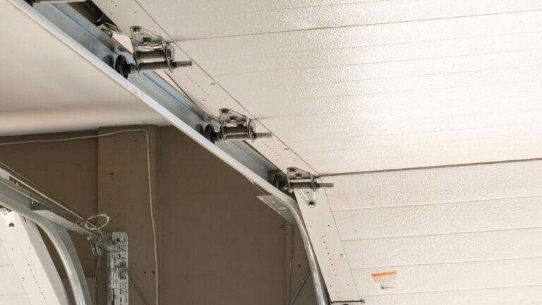 Affordable Overhead Garage Door Company in Edmonton